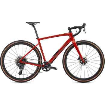 2021 Specialized Diverge Pro Carbon Road Bike - Cv. Asiacycles