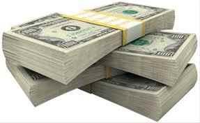 Loan offer At 2 percent interest rate geojitmalusgmail.com