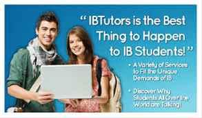 IB history geography IA extended essay help tutors example sample
