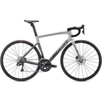 2021 Specialized Tarmac SL7 Expert - Ultegra Di2 Road Bike - Cv. Asiacycles