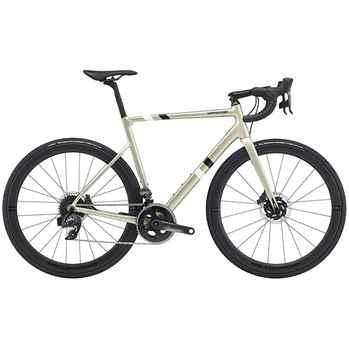 2020 Cannondale CAAD13 Force eTap AXS Disc Road Bike - IndoRacycles
