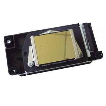 EPSON R1900  R2000  R2880 PRINTHEAD DX5-F186000
