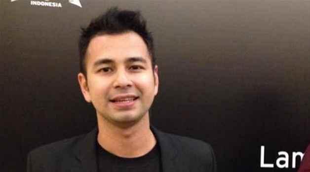 Baca Apa yang Terjadi pada Kehidupan Raffi Ahmad