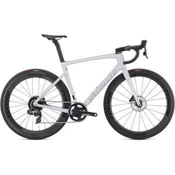 2021 Specialized Tarmac SL7 Pro - SRAM Force ETap AXS 1x Road Bike - Cv. Asiacycles