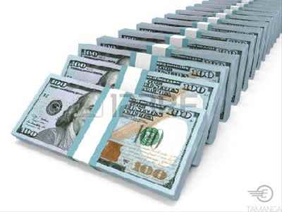 BUSINESS PERSONAL & CAR SECURED LOAN OFFER INDONESIA